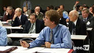 IEEE Sections Congress 2008 Opening Highlights