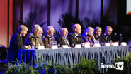 2008 IEEE Sections Congress - Presidential Panel (Member Access)