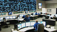 A Smart Grid for Intelligent Energy Use