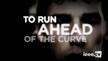 IEEE ComSoc: Run ahead of the Curve