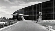 IBM T.J. Watson Research Center
