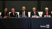 Drexel Presidential Panel - IEEE Presidents of the 1990s