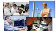 IEEE Technology Navigator