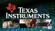 APEC Exhibitor Showcase - Texas Instruments Power Management