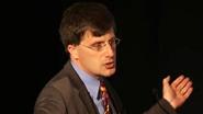Gregory Feero Individualized Healthcare