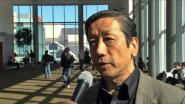 ICRA Keynote: Dr. Shigeo Hirose