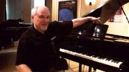Yamaha's Avant Grand Digital Piano Mimics Acoustic