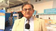 IMS Organizer: Madhu Gupta, Chair Technical Program Committee on IMS 2010