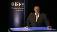 Message from IEEE President-Elect Kam