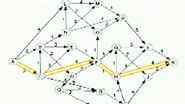 IEEE Themes - Distance-Dependent Kronecker Graphs For Modeling Social Networks