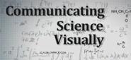 Communicating Science Visually