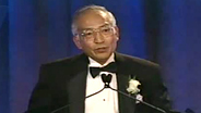 2005 IEEE Honors Ceremony