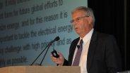 ECCE Plenary: Lennart Jonsson, part 1