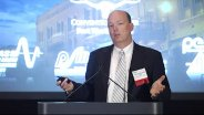 APEC 2011-What does mobility look like in the future?