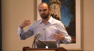EMBC 2011-Workshop-Motor Control Principles in Neurorobotics and Prosthetics-PT IV