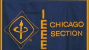 2011 IEEE Chicago Technical Conference and Exhibition