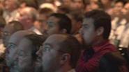 APEC 2012 At a Glance