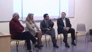 Smart Cities Debate & Seminar Questions