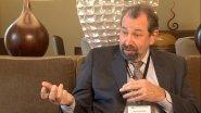 IEEE Life Sciences: Martin Kohn Interview
