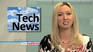 Tech News on IEEE.tv June 2012 Edition
