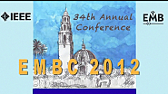 Welcome to EMBC 2012