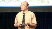 IMS 2012 Tom Lee Keynote