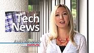 Tech News on IEEE.tv