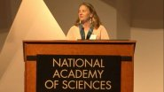 Life Sciences Grand Challenge Conference - Laura Niklason
