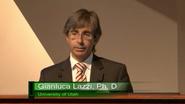 Artificial Retinas give Second Sight - LSGC - Gianluca Lazzi