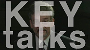 Nanotechnology, we are already there: APEC 2013 KeyTalk with Dr. Terry Lowe