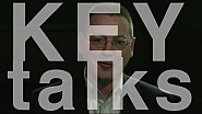 What is the PSMA Power Technology Roadmap?  APEC 2013 KeyTalk with Eric Persson