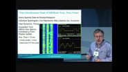 Micro-Apps 2013: Real-Time, Triggering, & Signal Capture for Agile and Elusive Signals