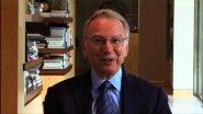 2013 IEEE Honors: IEEE Medal of Honor- Irwin Jacobs