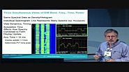 Real-Time, Triggering, & Signal Capture for Agile and Elusive Signals (2)