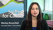 Engineering Cancer Treatment