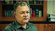 Professor Mareels exclusive interview about Norbert Wiener in the 21st Century