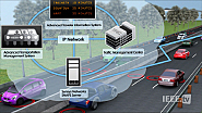 Smart Cities and IEEE's Future Directions