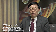 IEEE Life Sciences: Wearable Medical Devices Advancing bioengineering
