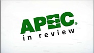 APEC 2014: A Power Electronics Festival