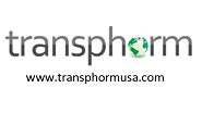 Transphorm: GaN Champions