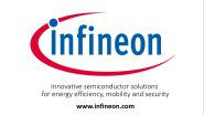Infineon: Innovative Semiconductor Solutions