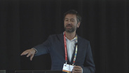 IMS 2014 Enabling Technologies and Architectures for 5G Wireless