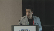 IMS 2014: Design and Analysis of a Low-Profile 28 GHz Beam Steering Antenna Solution for Future 5G Cellular Applications