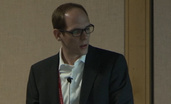 IMS 2014:Active 600GHz Frequency Multiplier-by-Six S-MMICs for Submillimeter-Wave Generation