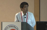 IMS 2014:Flip Chip Assembly for Sub-millimeter Wave Amplifier MMIC on Polyimide Substrate