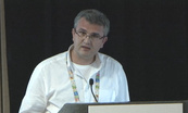 IMS 2014: Out-of-Plane and Inline RF Switches based on Ge2Sb2Te5 Phase-Change Material