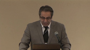 ITEC 2014: Moving Toward an Optimal Electrified Propulsion Unit: A Multi-Physics Approach