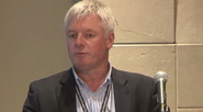 ITEC 2014: Electrifying Marine: Full Current Ahead - Clean, Efficient, Reliable and Quiet