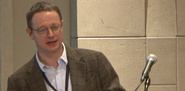 ITEC 2014: Urban Mass Transit Systems: Current Status and Future Trends