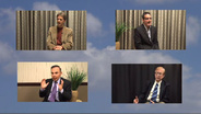 Cloud Ecosystem: A View from the IEEE Cloud Congress @ GlobeCom 2012